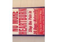 Heartburn book