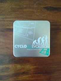 CycloDS Evolution