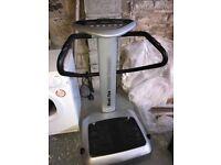 Bodi -tek power trainer