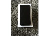 Apple Iphone 5s 16gb boxed