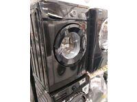 Swan Washing Machine *Ex-Display* (7kg) (12 Month Warranty)
