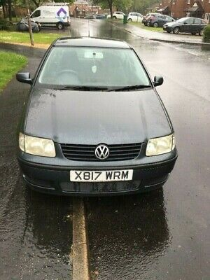 2001-VW-Polo