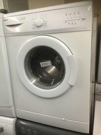 Beko washing machine £90 can deliver
