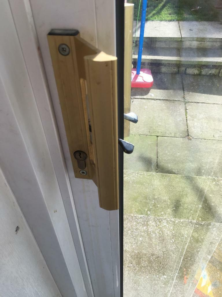 Someone to fix broken patio doors in dundee gumtree someone to fix broken patio doors eventelaan Choice Image