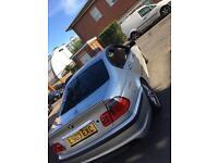 BMW 3 SERIES 320i E46 Msport 5 Doors Automatic PX welcome.. Audi Mercedes BMW Volkswagen