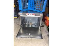 Sammic Model SL-18 Glass Washer