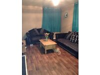 House Swap from Aberdeen to Glasgow/ Surrounding areas