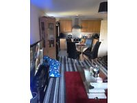 2 bed apartment for your 2 bed house