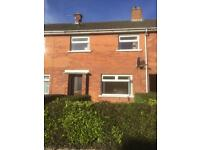 2 Bedroomed House in Dundonald