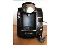 Tassimo Joy coffee machine - great condition