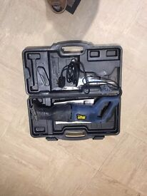 Reciprocating Saw - Power Craft - PR5 850