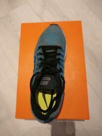 Nike Air Zoom Pegasus UK10/EU44