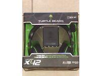 Like New - Turtle Beach X42 Wireless headset