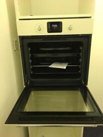 Ikea Oven Unit
