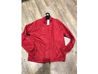 Ralph Lauren Men's Golf Jacket