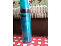 St Tropez 200ml bronzing mousse sealed