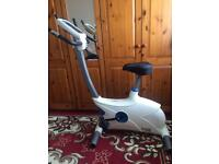 Exercise Electric bike