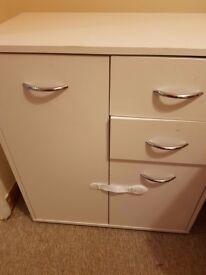 drawer for bedroom ,bathroom