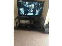 IKEA TV Bench 100x53cm