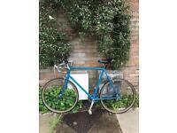 Vintage Motobecane Road Bike (NEED GONE ASAP!)