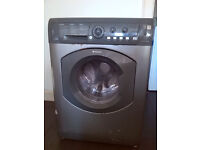 hotpoint aquarius wdl540 washing and dryer 2 in 1 (faulty)