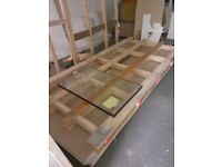 Pallet free approx 8x4
