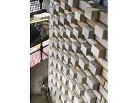 I am looking Bricklyer job Saturday and Sunday. 07446606542.