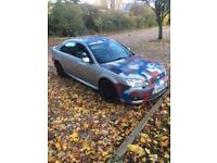FORD MONDEO ST TDCI ONE OFF
