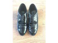 Dancer Shoes American Apparel - Size 6