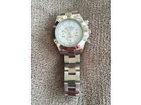 Rolex Daytona Ladies Watch