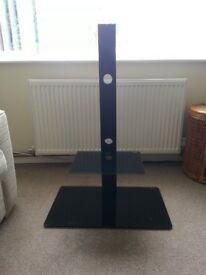 Free Standing TV Stand