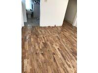Handyman,Laminate /wood flooring,Tiling ,plastering,PAINTING