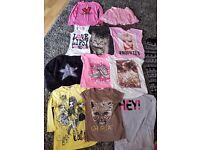 Girls Clothes 8 Years