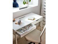 Ikea Desk For Sale in Bothwell