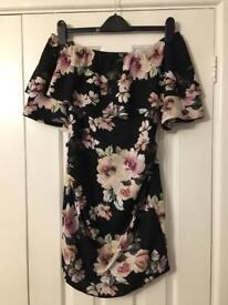 Maternity Dress, Size 12