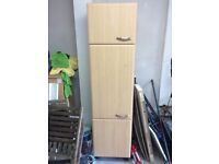 free tall cabinet, collection only
