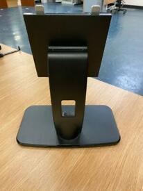 "Dell 19"" Monitor stand"