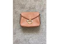 Ralph Lauren Small Handbag
