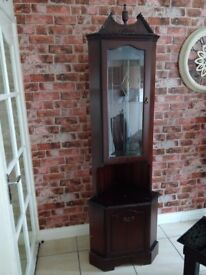 Living / Dining Room Cabinet