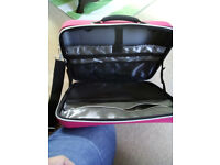 Laptop bag 14 inches
