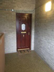 Spacious 2 bedroom flat to let in Falkirk.