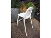 Ikea Junior Urban Chair