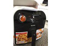 Tefal Fat Free Fryer