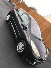 Peugeot 207 1.4 2007