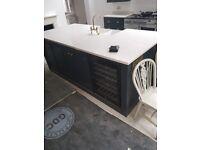 Carpenter Kitchen and Wardrobe Specjalist