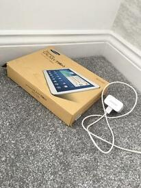 Galaxy tab 3 charger and SIM card