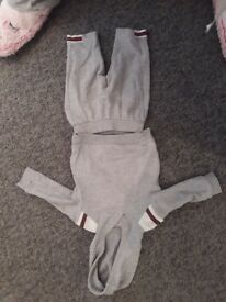 Baby boys designer clothes 3-6