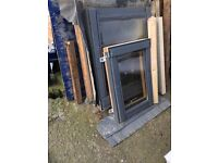 Various Velux Roof Windows for sale (starting From ONLY £80.00 EACH)