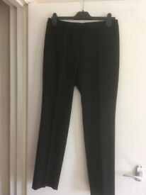 Ladies M & S trousers