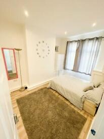 L4 - 5 BED SHARED ROOM ACCOMMODATION - (15 mins Liverpool city centre)